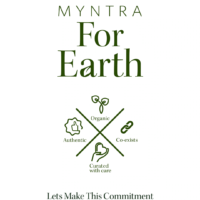 Myntra_for_Earth-1-200x200[1]